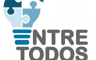 Espacio Colaborativo #EntreTodos