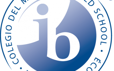 Charla Evaluaciones y Calificaciones del PAI